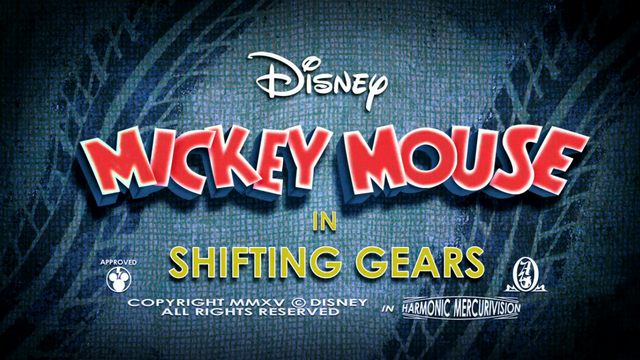 File:Mickey Mouse Shifting Gears Title card.png