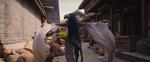 Mulan (2020 film) (115)