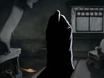 Snow White's dark moment