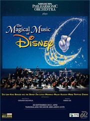 The-magical-music-of-disney-abs-cbn-philharmonic-orchestra