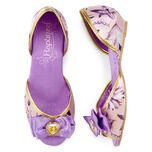 Tower on Rapunzel Princess shoes shoes shoes girls