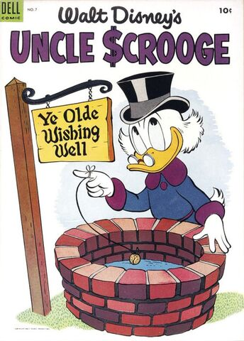 File:UncleScrooge 7.jpg