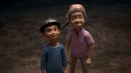 Wind pixar image