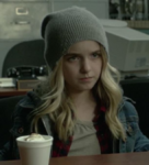 Young Emma Swan