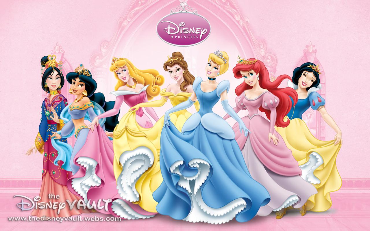 image 2010 disney princess jpg disney wiki fandom powered by wikia
