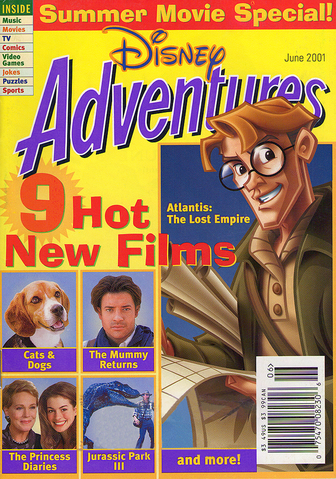 File:Adventures jun2001.png
