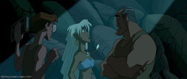 File:Atlantis-disneyscreencaps.com-7202.jpg
