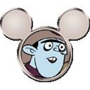 Badge-4608-5
