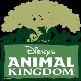Tree Of Life Disney Wiki Fandom
