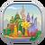 Disney Emoji Blitz - Emoji - Zootopia