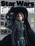 Entertainment Weekly - Rogue One 2