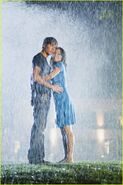 High School Musical 2 Promotional (3)