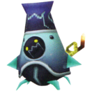 Ice Cannon KHD