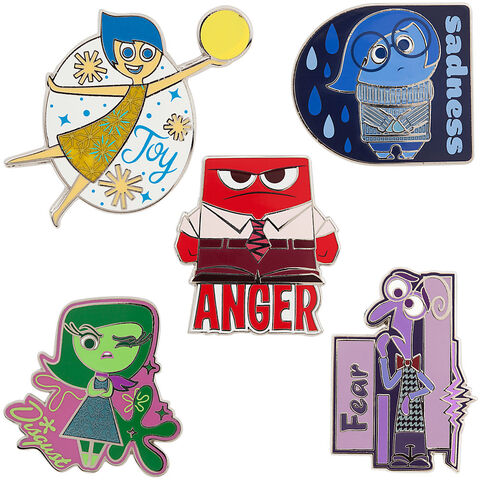 File:Inside Out pins.jpg