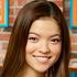 Jasmine Kang perfil