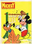 Le journal de mickey 1046