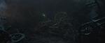Maleficent-(2014)-273