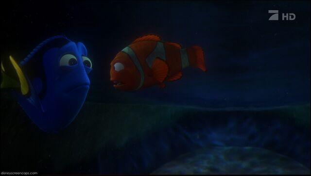 File:Nemo-disneyscreencaps.com-7324.jpg