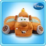PillowPetsSquare TowMater1