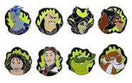 Pins-Smiles-Smerks-and-Sneers-Mystery-Set-Web