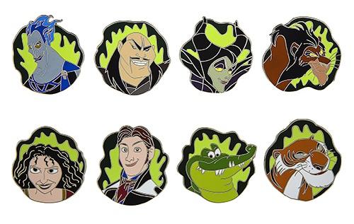 File:Pins-Smiles-Smerks-and-Sneers-Mystery-Set-Web.jpg