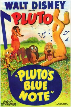 Plutos-blue-note-movie-poster-1947-1020250633