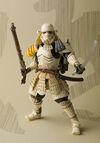 Realizations Sandtrooper