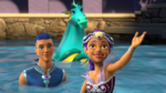 Song of the Sirenas 3