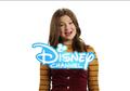 Sophie Pollono Disney Channel Wand ID