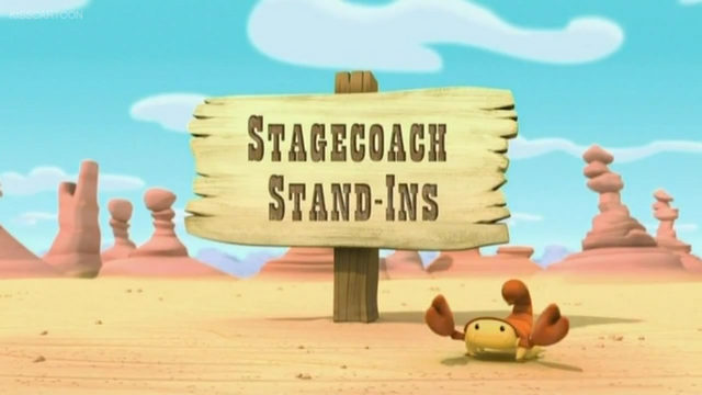 File:Stacgcoach Stand-Ins.png
