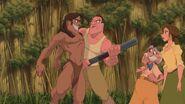 Tarzan-disneyscreencaps.com-5905