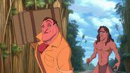 Tarzan-disneyscreencaps.com-6728