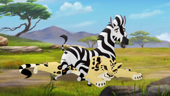 The-imaginary-okapi (361)