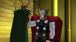 Thor USM 04