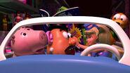 Toy-story2-disneyscreencaps.com-5249