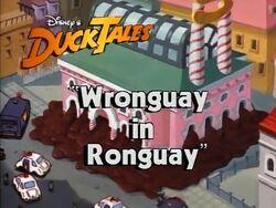 WrongWayinRonguay - 02