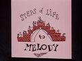 1953-melody-13.jpg