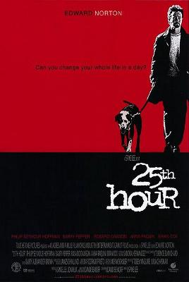 25th Hour | Disney Wiki | Fandom