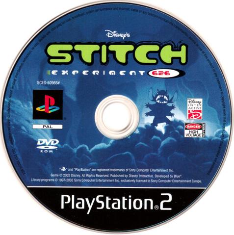 File:626 PAL disc.png
