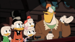 Adventures in Duckburg (21)