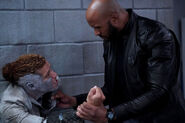 Agents of S.H.I.E.L.D. - 6x01 - Missing Pieces - Photography - Mack and Tinker