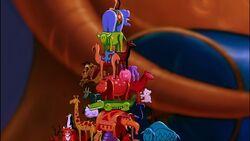 Aladdin-disneyscreencaps.com-5513