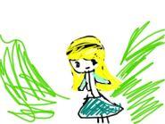 Alice---Alice in Wonderland