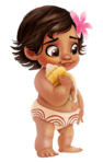 Baby-moana-png-2