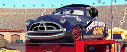 Cars-disneyscreencaps.com-12055