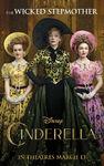Cinderella-poster-cate-blanchett