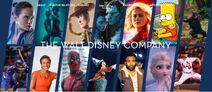 Disney-fox-banner