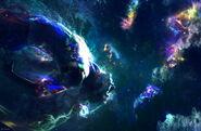 Doctor Strange EW 04