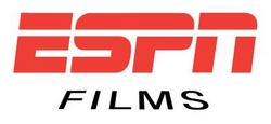 ESPN Films CLR Pos