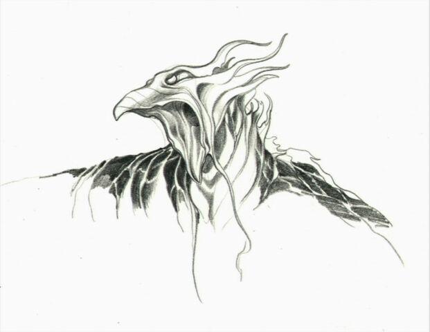File:Firebird Concept Art 8.jpg